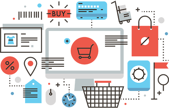 e-commerce1